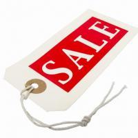 Dulux - Maxilite giảm giá đến 12%