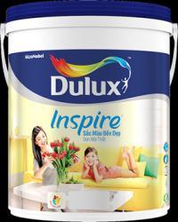 DULUX INSPIRE NỘI THẤT 5L