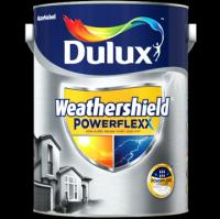 Dulux Weathershield PowerFlexx 1L
