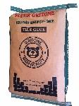 Keo dán gạch Gritone mua 15 tặng 4 ( đến 31/5/2015 )